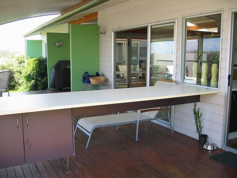 S88 Beachcomber Cove, Casuarina NSW 2487