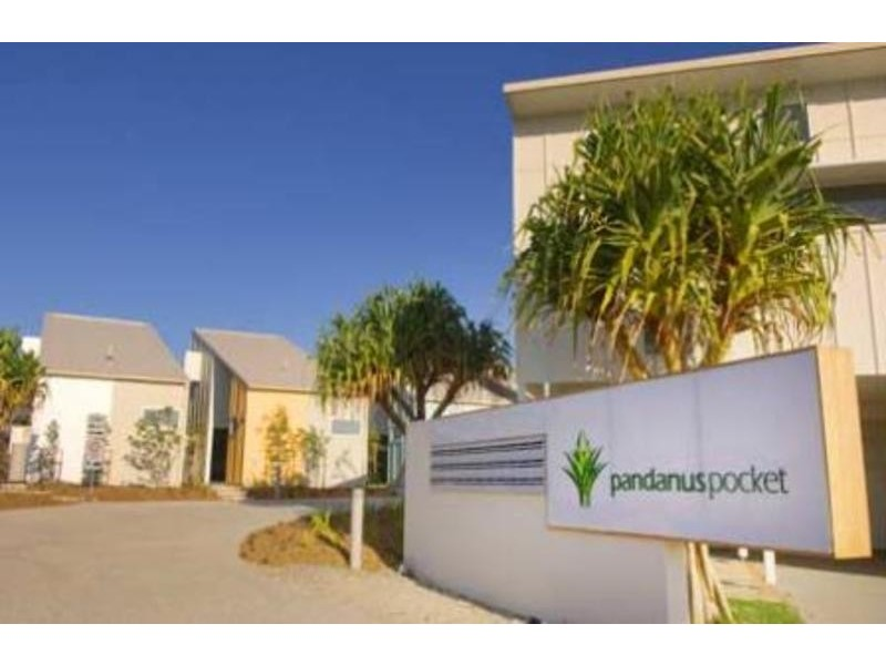 2 Pandanus Pocket, Casuarina NSW 2487