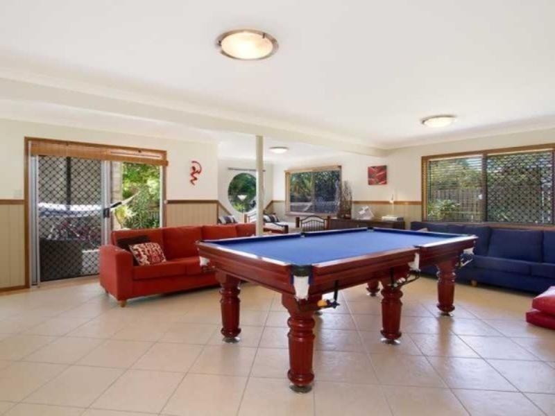 10 Cudgerie Court, Casuarina NSW 2487