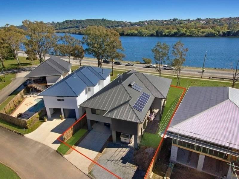 136 Chinderah Bay Drive, Chinderah NSW 2487