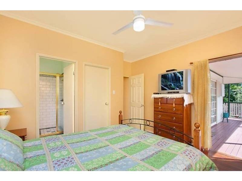 28 Rutile Street, Chinderah NSW 2487