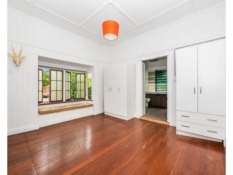 14 Elton Street, Girards Hill NSW 2480