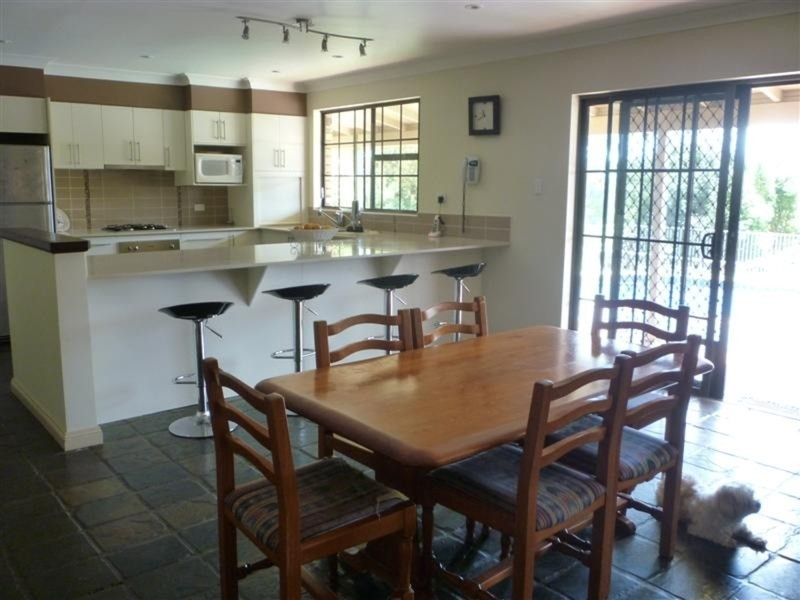 54 Camerons Road, Mcleans Ridges NSW 2480