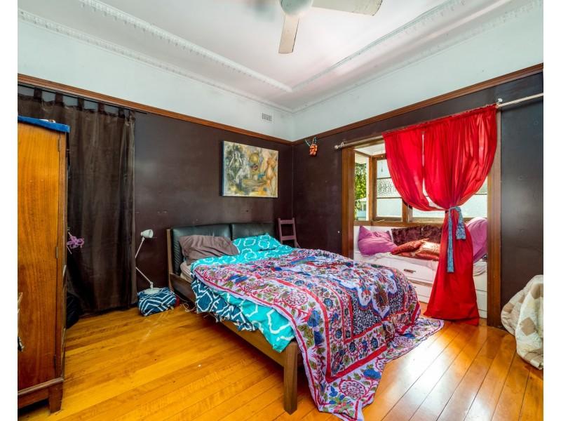 27 Clarice Street, East Lismore NSW 2480