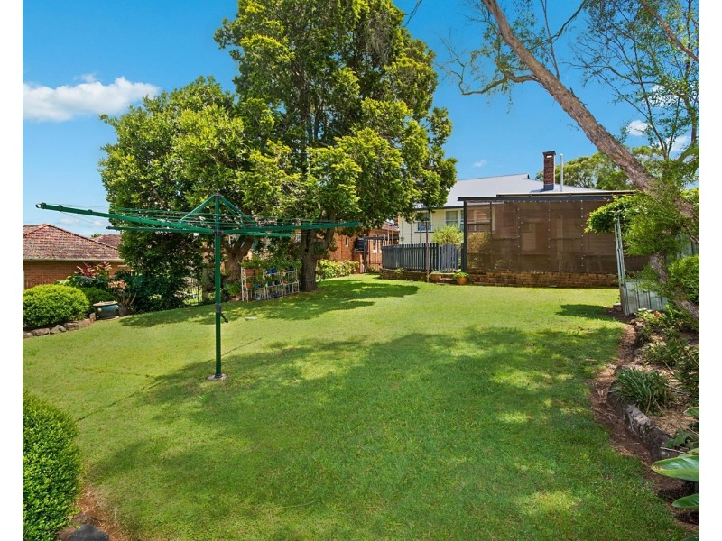 227 Ballina Road, East Lismore NSW 2480
