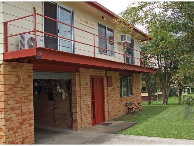 38 River Street, Brushgrove NSW 2460