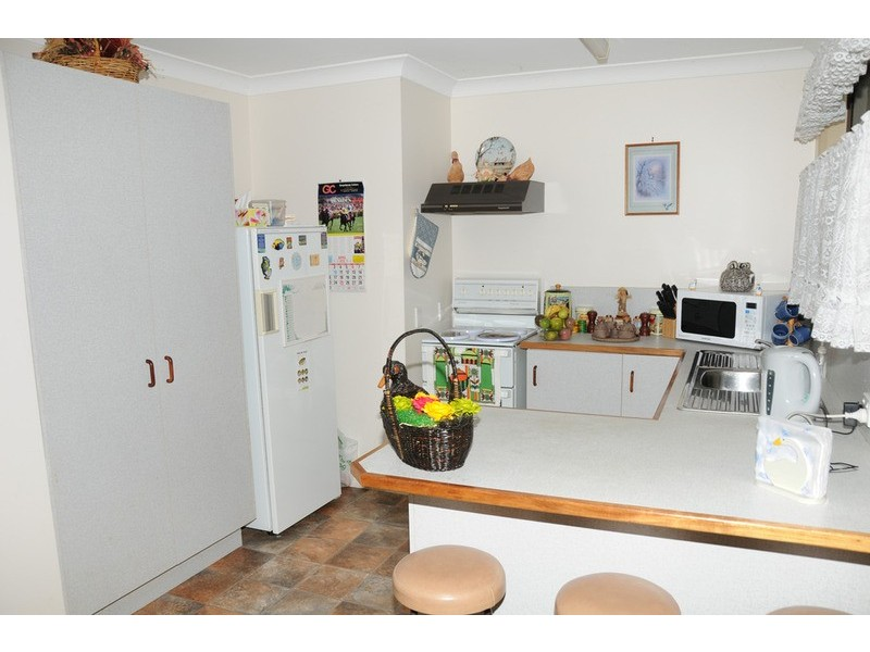 66 Havelock  Street, Lawrence NSW 2460