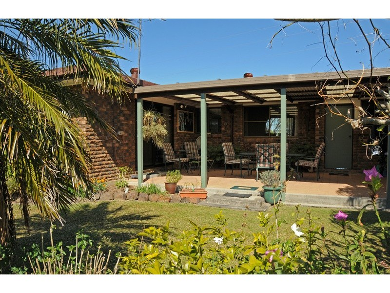 53 Exmouth Street, Lawrence NSW 2460