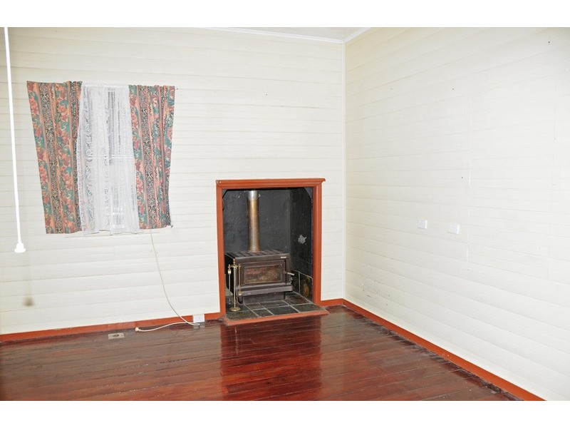 115 Sportsmans Creek Road, Lawrence NSW 2460