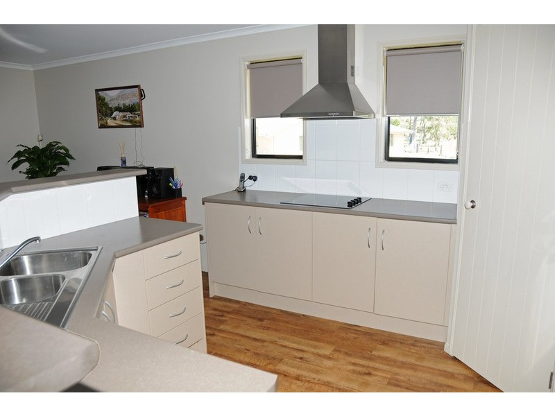 7 Cockatiel Crescent, Gulmarrad NSW 2463