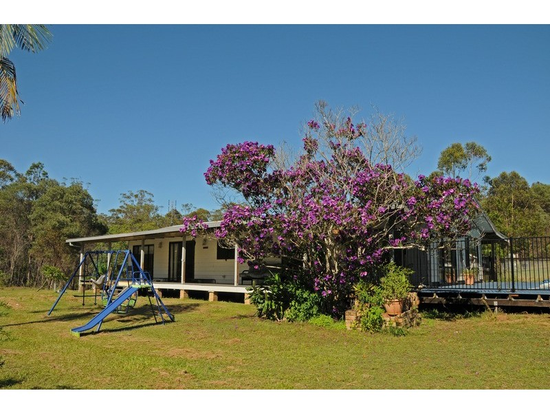 4503 Pringles Way, Lawrence NSW 2460