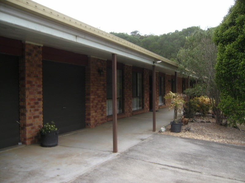 1148 South Arm Road, Brushgrove NSW 2460