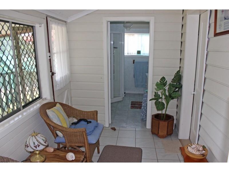 6 Stuart Lane, Lawrence NSW 2460