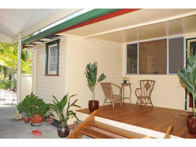 19 Ward Street, Lawrence NSW 2460