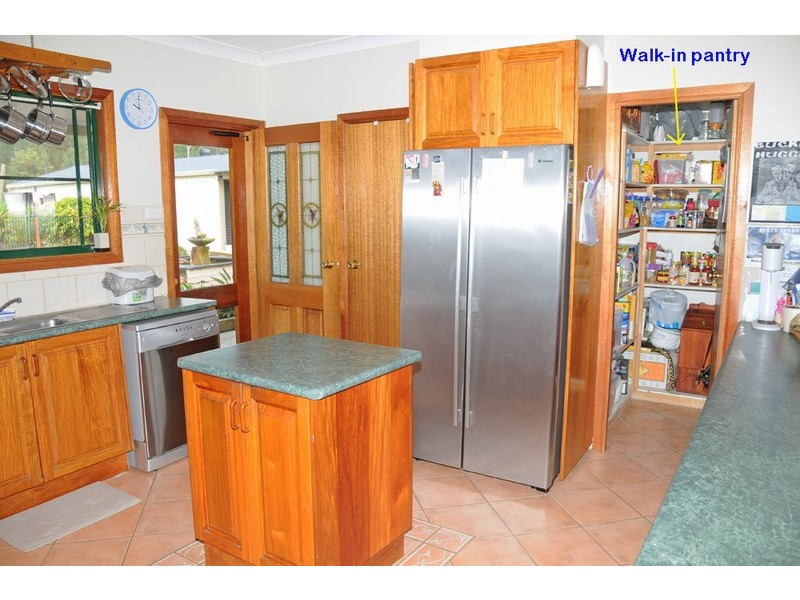 111 Wants Road, Lawrence NSW 2460