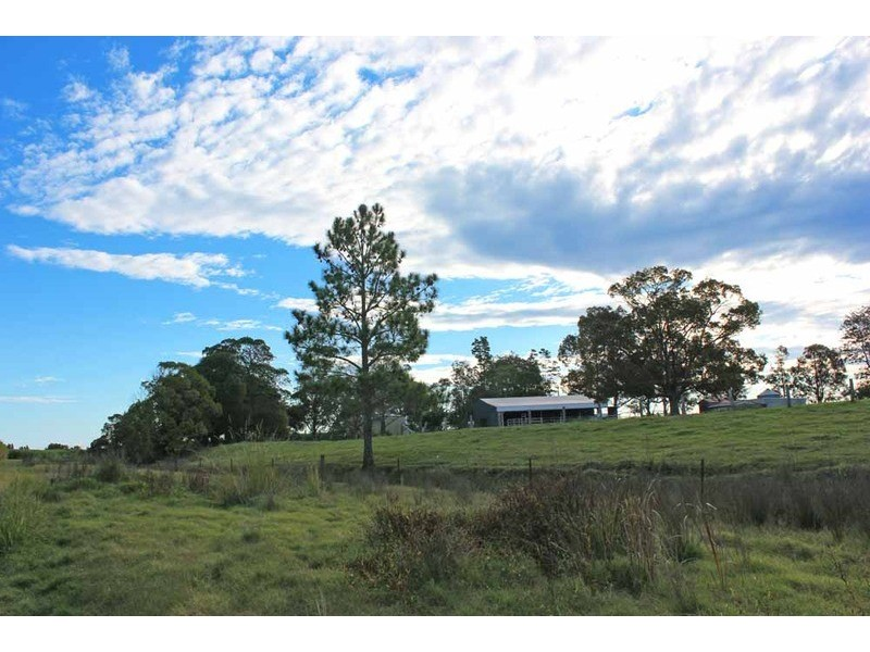 359 South Arm School Road, Brushgrove NSW 2460