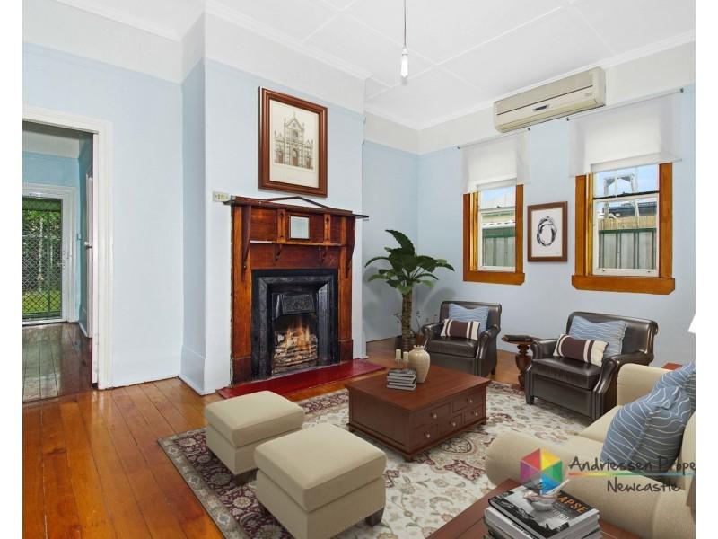 139 Wilson Street, Carrington NSW 2294