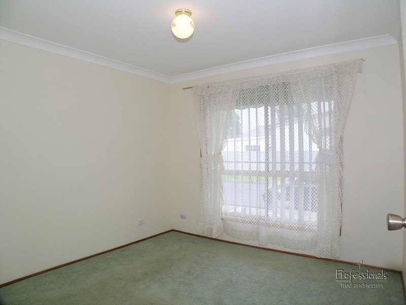 175 Teralba Road, Adamstown NSW 2289