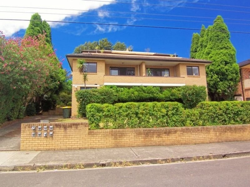 39 Battersea Street, Abbotsford NSW 2046