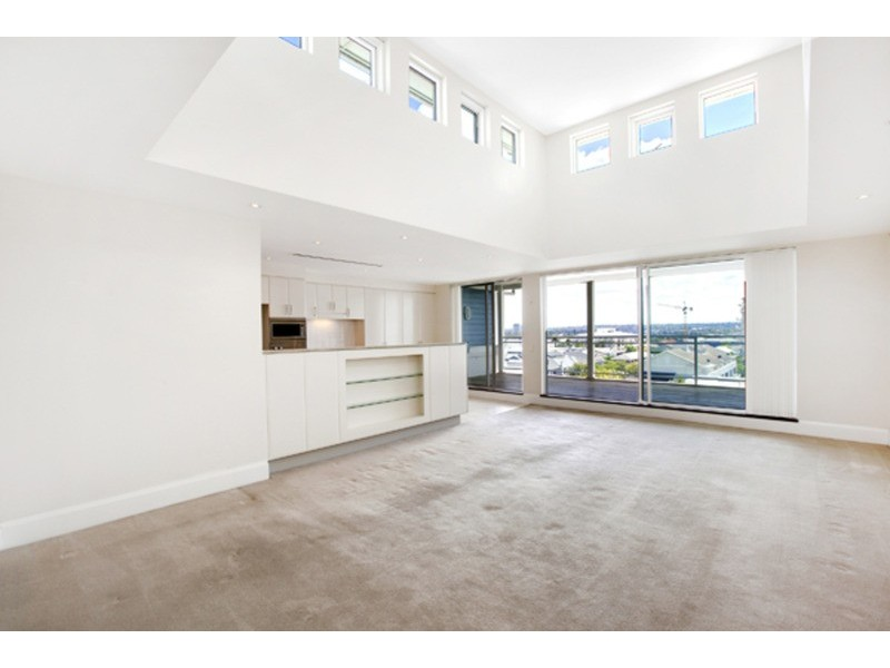 55/60-66 Village Drive, Breakfast Point NSW 2137