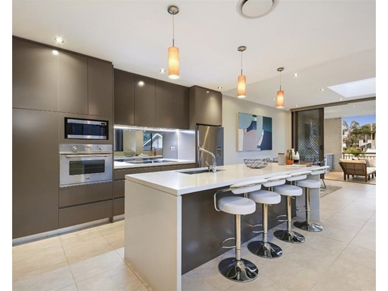 22 Robb Street, Revesby NSW 2212