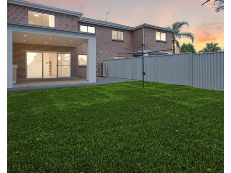 2B Pivetta Street, Revesby NSW 2212