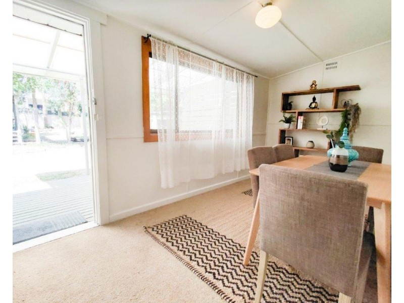 23 Barry Avenue, Mortdale NSW 2223