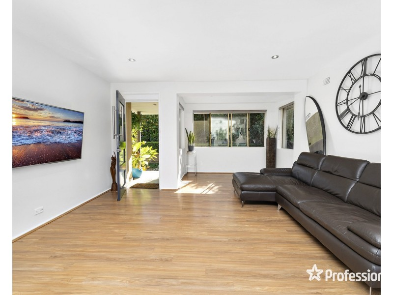 3 Seeland Place, Padstow Heights NSW 2211