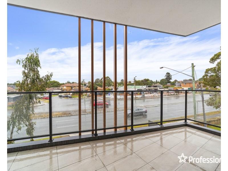 40/417-423 Hume Highway, Yagoona NSW 2199