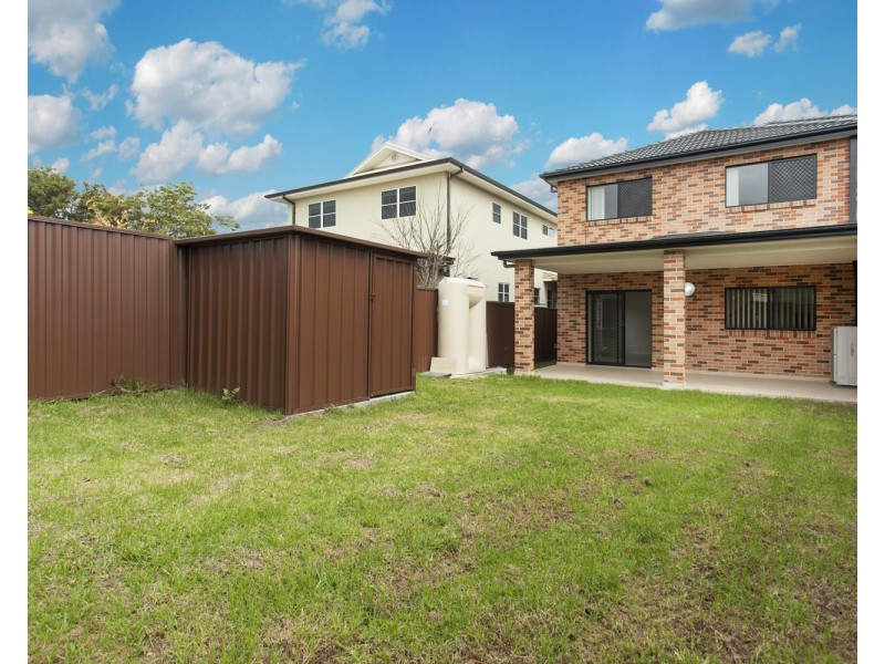 30A Sandakan Road, Revesby Heights NSW 2212