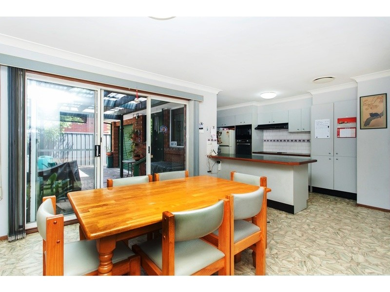 1 Lillian Crescent, Revesby NSW 2212