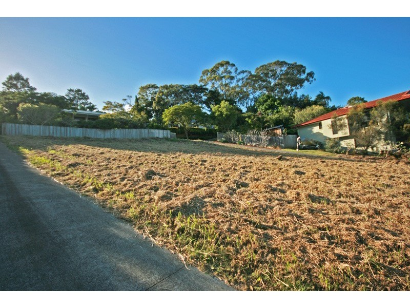 28 Donegal Court, Banora Point NSW 2486