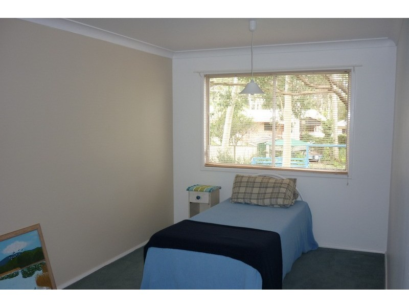 37 Mustang Drive, Sanctuary Point NSW 2540