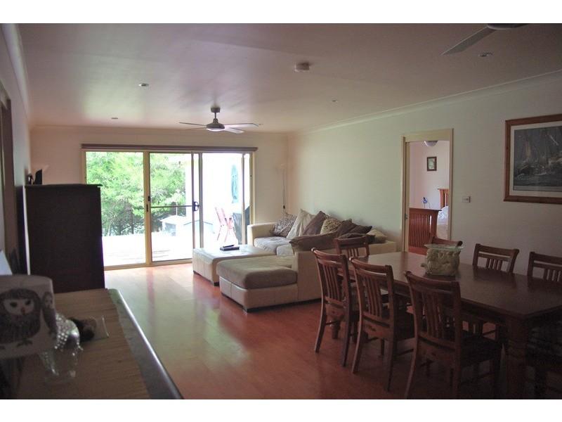 7 Bottlebrush Avenue, Bewong NSW 2540