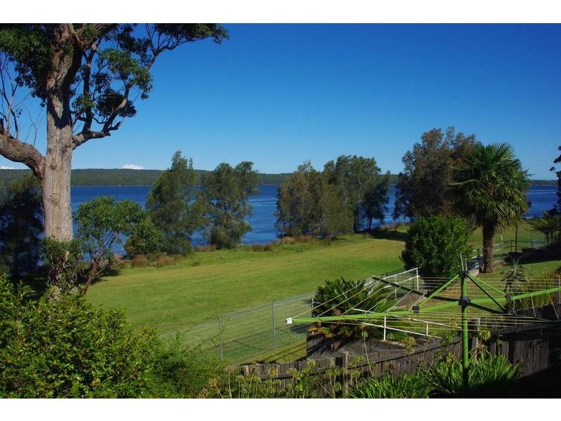 136 Sanctuary Point Road, Sanctuary Point NSW 2540