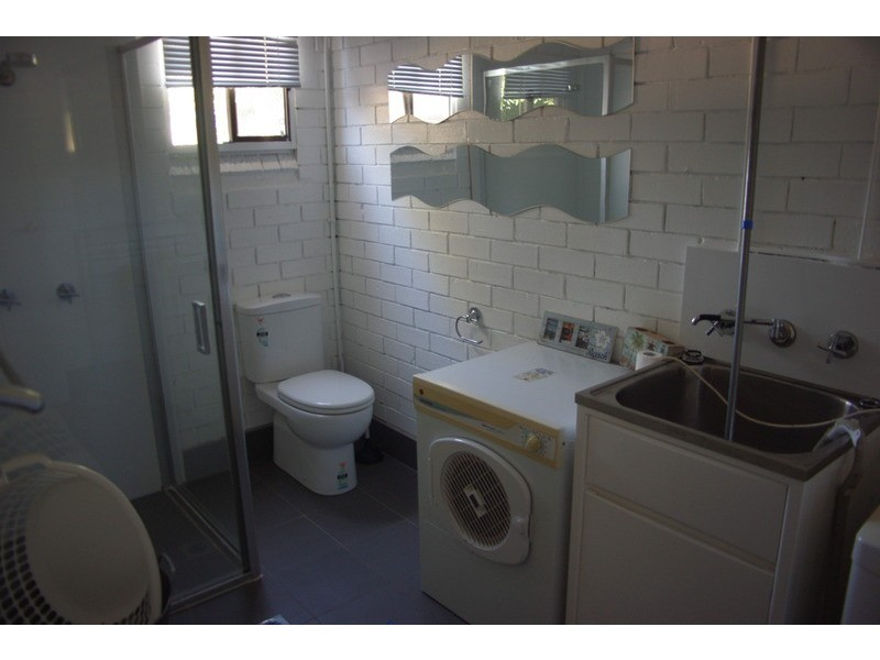 154  frederick Street, Sanctuary Point NSW 2540
