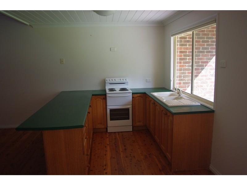 21 leumeah Street, Sanctuary Point NSW 2540