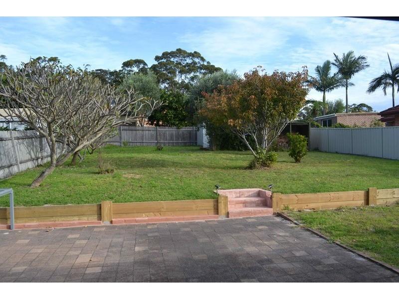 10 Leumeah  Street, Sanctuary Point NSW 2540