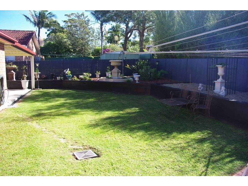 15 kenneth Avenue, Sanctuary Point NSW 2540