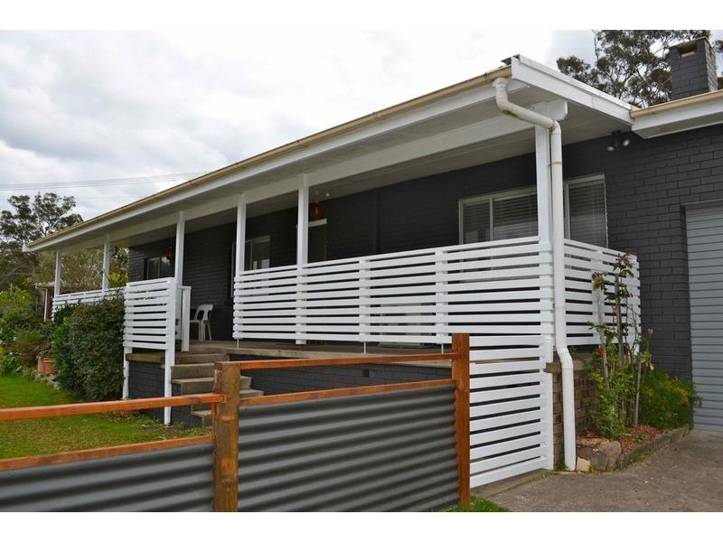 30  Boronia Avenue, Sanctuary Point NSW 2540