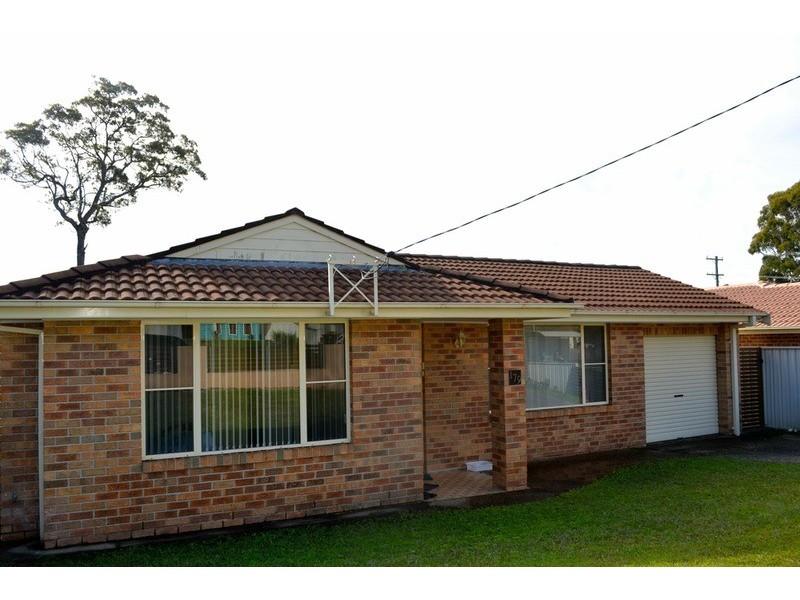 179 The Park Drive, Sanctuary Point NSW 2540