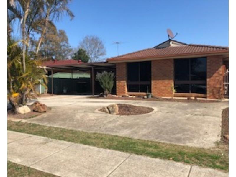 37 Odelia Crescent, Plumpton NSW 2761