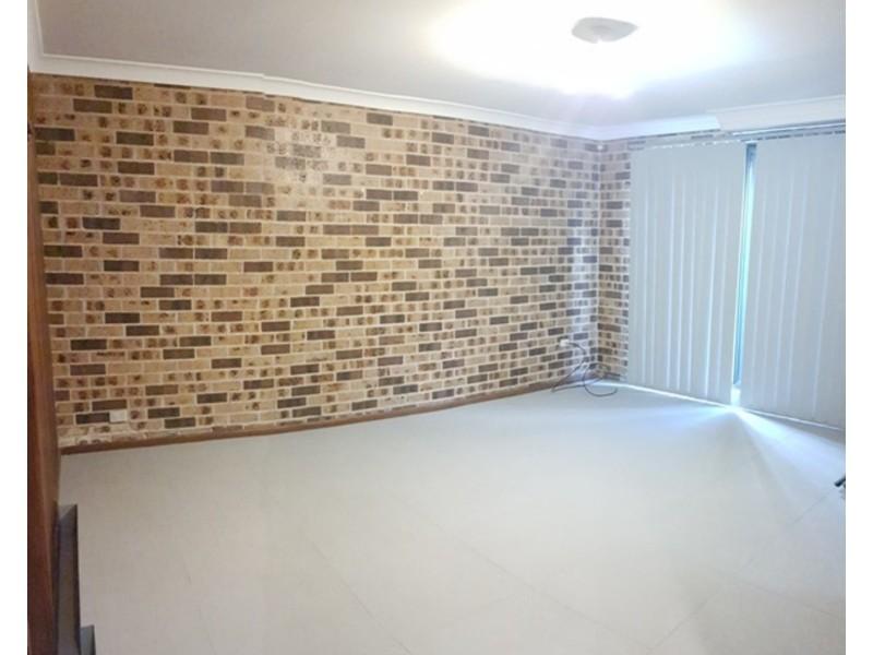75 Beechwood Avenue, Greystanes NSW 2145