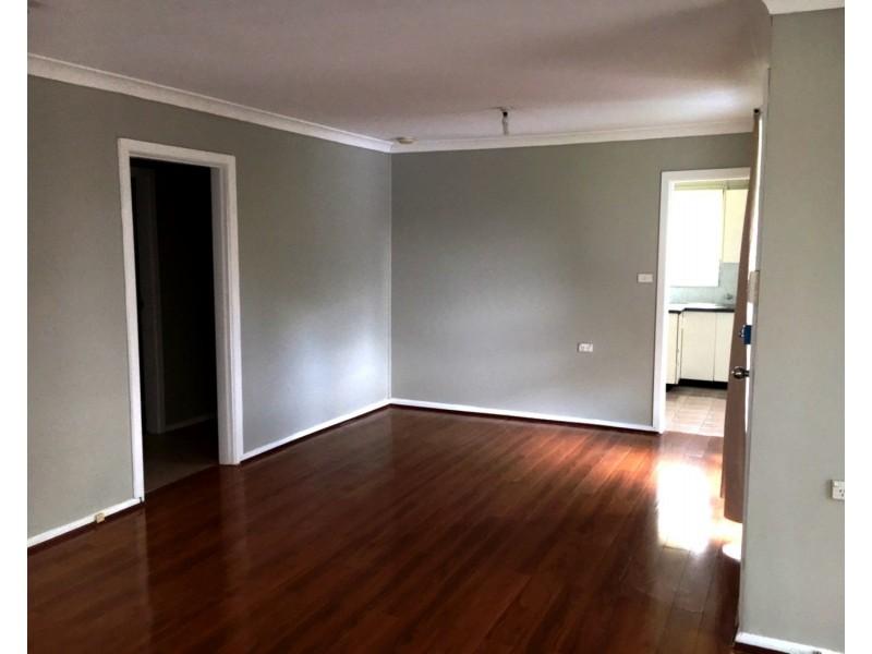 4 Mudie Place, Blackett NSW 2770