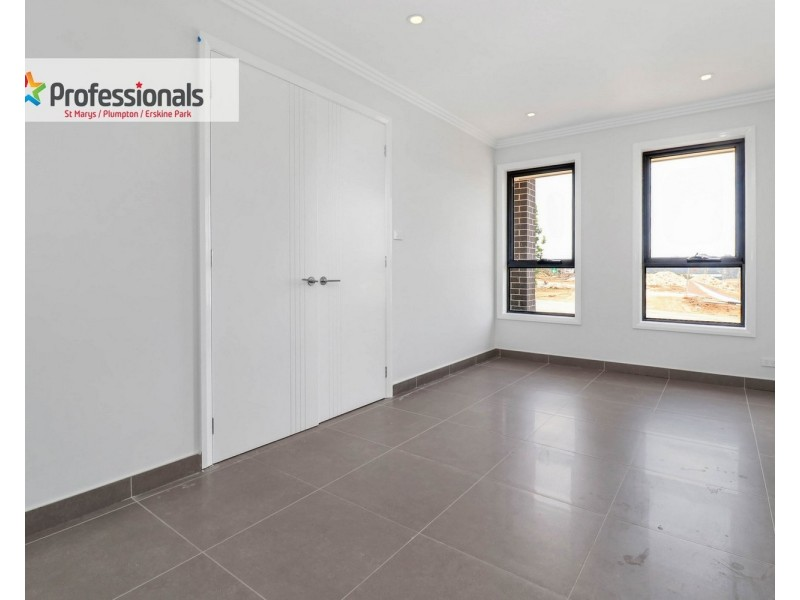 94 Seventeenth Avenue, Austral NSW 2179