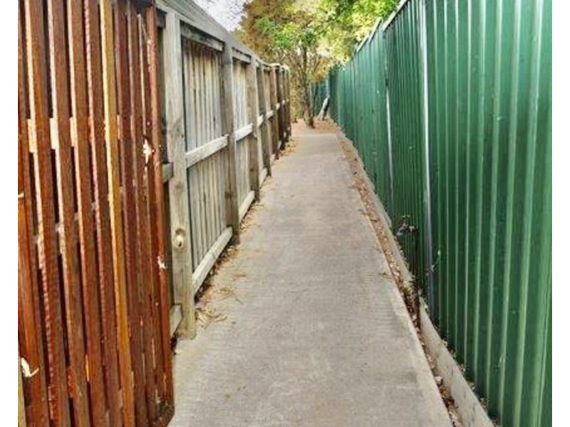 32B William Howell Drive, Glenmore Park NSW 2745