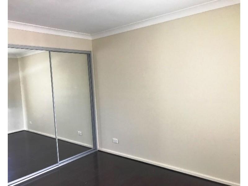 11a Murdoch Street, Blackett NSW 2770