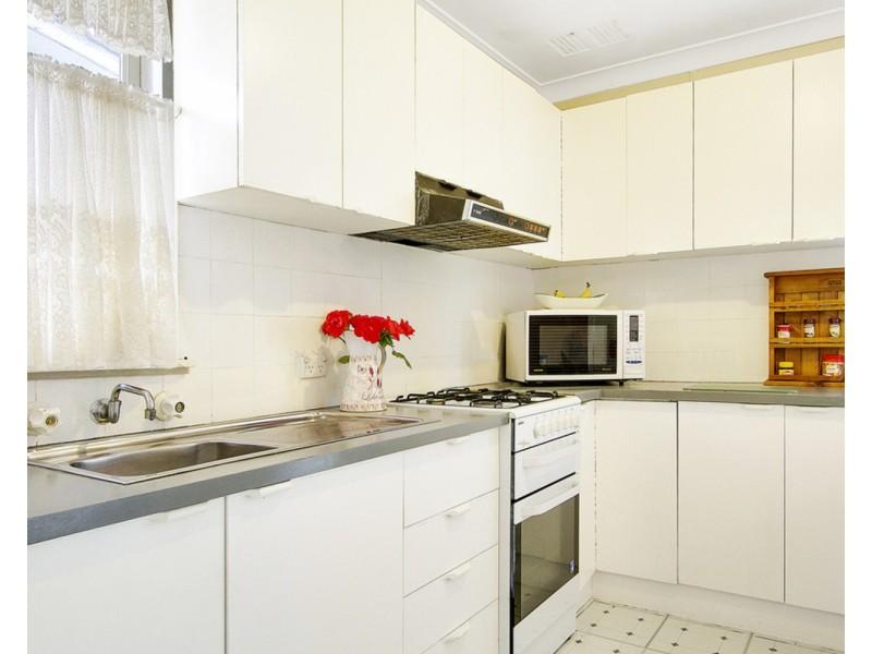9 Porter Place, Blackett NSW 2770