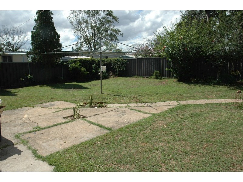 15 Kurama Crescent, Whalan NSW 2770
