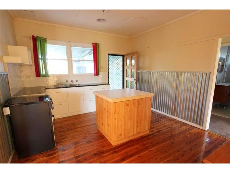 63 Main Street, Wagga Wagga NSW 2650